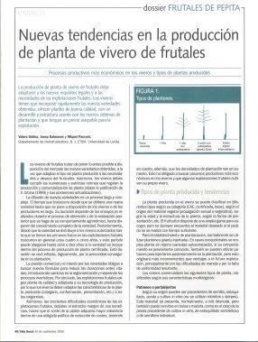 Publicaciones docentes de fruticultura for Produccion de plantas en vivero pdf
